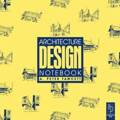 #ClippedOnIssuu from Architecture Design  NoteBook