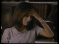 To Love, Honor, and Deceive (1996, made for TV). Janet Sherkow plays a librarian. http://www.imdb.com/title/tt0117926/