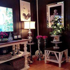 #Repost @wenchemor_  Ha en koselig kveld av det som er igjen av den. Have a cosy evening.#classicliving #classy #homedesign #house #furnitures #møbler #interiør #interior #furniture #home #interiorlovers  #housedecor #interiorpassion #decoration #design #vakrehjemoginteriør #housestyling #homestyling #classy  #vakrehjem #nordiskehjem #nordicinspiration #boligpluss #bobedre #skandenaviskehjem #finahem #classichomes  #interiordesign #interiorstyle @classicliving