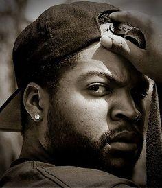 Still The World Most Dangerous Group Hip Hop Artists, Music Artists, Ice Cube Rapper, Rap Singers, Arte Hip Hop, Oldschool, Hip Hop Rap, Rap Music, Eminem