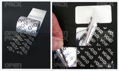 Conocé todos nuestros productos en www.openpack.com.ar