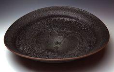 Jeremy Briddell - Black Crater Bowl