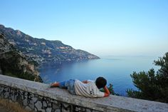 Tours of Italy: The Amalfi Coast with Kids   Suitcases & Strollers   Travelling with Kids