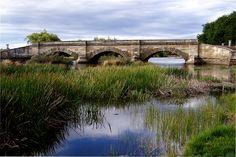 Ross Bridge Tasmania | Flickr - Photo Sharing!