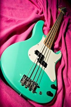 WANT http://azonmarket.info  http://guitarclass.org