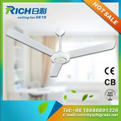 sec big motor industrial air cooler ceiling fan China Buy, Best Brand, Ceiling Fan, Home Appliances, Industrial, Fancy, Modern, How To Make, Stuff To Buy