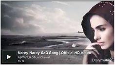 Punjabi Sad Song Tu Nare Nare of 2014