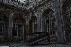 Pałac R.