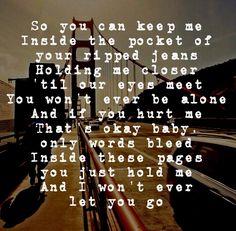 Ed Sheeran - Photograph. Ahh I love this song so beautiful