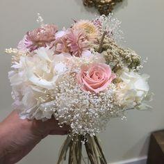 21 Mejores Imagenes De Flores Preservadas Flower Crowns Bridal
