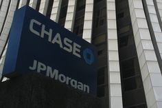 JP Morgan Chase Bank for allegedly not meeting terms of Administrative Law, Chase Bank, Jpmorgan Chase, Bank Check, Allegedly, Banks, Manhattan, Stripes, Faith