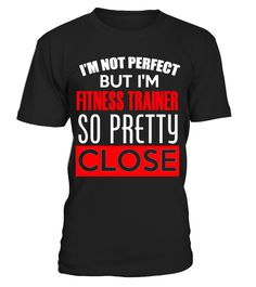 FITNESS TRAINER - i love my job  #FitnessTrainer#tshirt#tee#gift#holiday#art#design#designer#tshirtformen#tshirtforwomen#besttshirt#funnytshirt#age#names#happy#family#birthday#image#photo#ideas#FitnessTrainerOrnaments#FitnessTrainerBike#FitnessTrainerBars#FitnessTrainerHoodie#FitnessTrainerPants#FitnessTrainerSocks#FitnessTrainerStudy#FitnessTrainerTank#FitnessTrainerTools