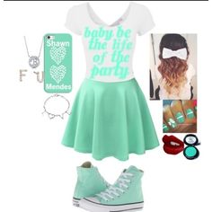 iOS camera image featuring and polyvore,