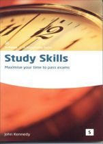 Who else wants to spend less time studying and get better grades? Far removed from the outdated read-and-revise model, this book gives practical advice on how to develop the key skills needed for successful study C at all levels. This book includes details on how to: learn how to learn; develop writing skills; create top reports; research effectively; and, evaluate sources.