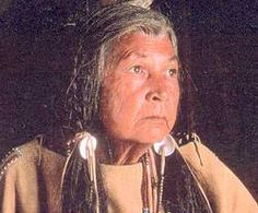 """Doris Leader Charge was born on the Rosebud Reservation. She translated the script for """"Dances With Wolves"""" into Lakota and also appeared in the film as Pretty Shield, wife of Ten Bears. A special guest at the Academy Awards, she translated screenwriter Michael Blake's acceptance speech into the Lakota language. She taught Lakota studies for more than 28 years at Sinte Gleska University in Mission, South Dakota while raising six children."""