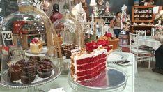 Boere Sjiek Coffee Shop in Brackenfell Take The Cake, Cake Shop, Coffee Shop, Sweet Tooth, Om, Lifestyle, Coffee Shops, Patisserie, Coffeehouse