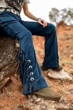 Blanket Jacket, Field Jacket, Oxblood, That Look, Biker, Capri Pants, Silhouette, Double D Ranch, Tees