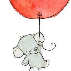 süßesten Elefanten je 10208 Bilder kostenlos handy