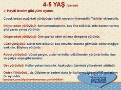 Montessori Preschool, Math Activities, Preschool Activities, Childhood Education, Kids Education, Zumba Kids, Learn Turkish, Child Development, Pre School