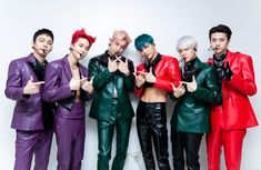 Exo Kokobop, Kpop Exo, Exo Korea, Bts Concept Photo, Exo Album, Baekhyun Chanyeol, Park Chanyeol, Exo Members, Kpop Outfits