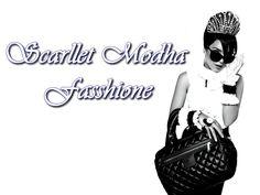 Scarllete Modha Fasshione