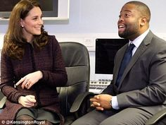 Kate learned how music therapy is being used to support those who were affected by the Gre...