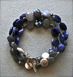 Nicole Ardis Jewelry featured in Arhaus, Shop now at www.nicoleardis.com
