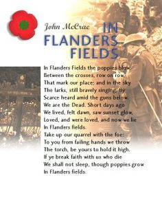 I salute all who gave their lives on this Canadian and American Remembrance and Veterans Day November We Forget. American Legion Auxiliary, The 11th Hour, Airforce Wife, Flanders Field, She Is Fierce, Lest We Forget, Remembrance Day, Veterans Day, Fields