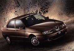 Alfa Romeo 146, 1999_2, car brochures Alfa Romeo, Car Brochure, World Traveler, Brochures, Automobile, Cars, Car, Autos