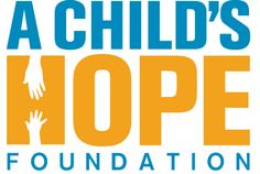 A Child's Hope Foundation