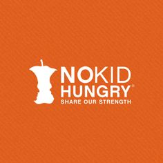 Share Our Strength is a national nonprofit that is working to end child hunger in America through its No Kid Hungry campaign & make sure that every child gets the food he or she needs to thrive. Dinner Reservations, Welcome Banner, Daisy Girl Scouts, Facebook Profile Picture, What Do You See, Take The First Step, Sensory Activities, Giving Back, Close To My Heart