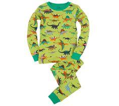 Pijama de dinosaurios verde - Todo Dinosaurios - La tienda del dinosaurio http://www.tododinosaurios.com/es/i258/pijama-de-dinosaurios-verde PVP 29€