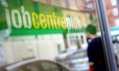 Universal credit flaws pushing claimants towards debt and eviction – warning | Society | The Guardian