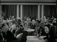 stock-footage--s-nightclub-audience-enjoying-the-show.jpg 400×292 pixels