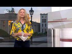 Karin Helmstaedt | Euromaxx | 19.08.2015