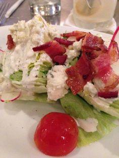 wedge salad JCT Kitchen