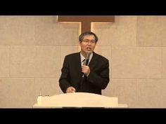대형교회들이 WCC(우상숭배)에 뛰어드는 이유 - YouTube