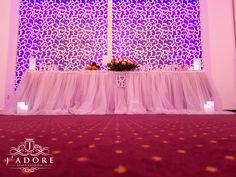 L'amore è sempre intorno a noi ❤❤❤ Salon L'amour - J'adore Grand Ballroom ☎️ Nitu Vasile 57 Info : 0747999998; 0761280642 www.jadore-ballroom.ro