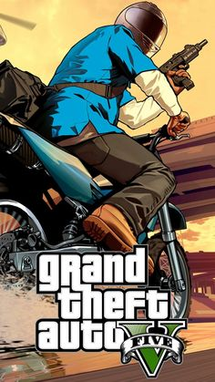 Download file License.Key.Grand.Theft.Auto.V..52148.txt