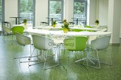 Lokal, Larp, Table, Furniture, Home Decor, Tables, Home Furnishings, Interior Design, Home Interiors