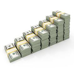 Payday advance troy al image 10
