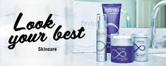 Full range of skin care products Aloe Barbadensis Miller, Natural Skin Care, Natural Facial, Aloe Vera Skin Care, Beauty Care, Beauty Makeup, Forever Living Products, Green Life, Healthy Skin