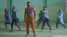 "Remove ""This is Nigeria"" Video Within 7 Days: MURIC Orders Falz. the Muslim Rights Concern (MURIC) has asked Falz to withdraw his. Big Music, Childish Gambino, Hit Songs, In Law Suite, Viral Videos, Sports And Politics, Rapper, Music Videos"