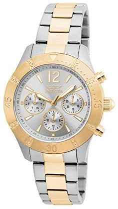 Invicta Watches From Amazon ** You can get more details by clicking on the image.Note:It is affiliate link to Amazon.