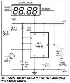 266 best circuit diagram images on pinterest in 2019 circuit rh pinterest com