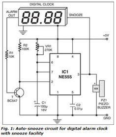 1000 images about diy circuits with circuit diagram pcb component