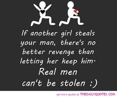 cheating men quotes   real-men-cant-be-stolen-quote-cheating-quotes-pictures-pics.jpg