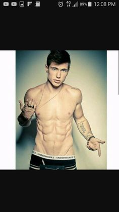 Hot Twinks and Hunks V Line Abs, Top Male Models, Homo, Dream Boy, Shirtless Men, Good Looking Men, Hot Boys, Sexy Body, Sexy Men