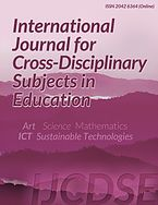 Inclusive Education The CICE-2018 is an international refereed conference dedicated to the advancement of the theory and practices in education.