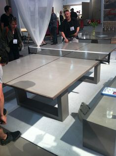 23 best cement ping pong tables images ping pong table street rh pinterest com